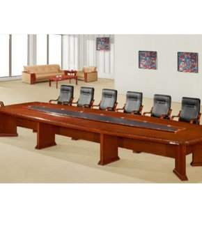 CLASSIC CONFERENCE TABLE(FOHH-6032)