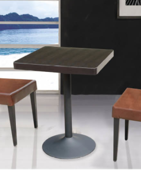 Designer Restaurant Furniture(FOH-BCA30)