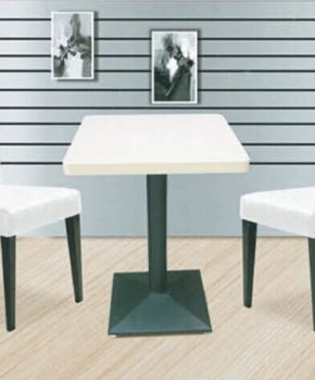 Designer Restaurant Furniture(FOH-BCA33)