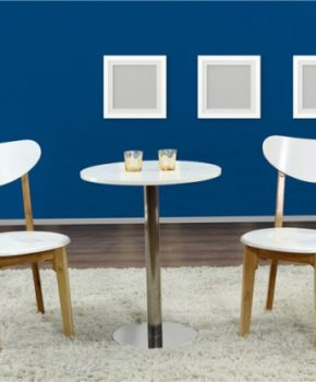 Designer Restaurant Furniture(FOH-BCA40)
