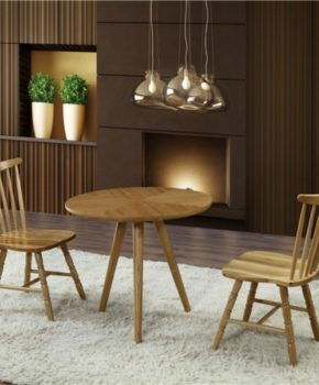 Designer Restaurant Furniture(FOH-BCA41)