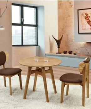 Designer Restaurant Furniture(FOH-BCA45)