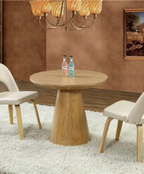 Designer Restaurant Furniture(FOH-BCA49)