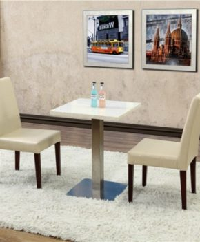 Designer Restaurant Furniture(FOH-BCA51)