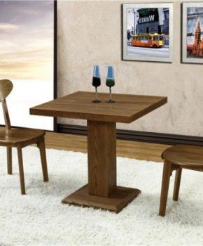 Designer Restaurant Furniture(FOH-BCA54)