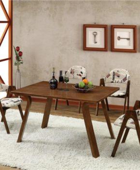 Designer Restaurant Furniture(FOH-BCA58)