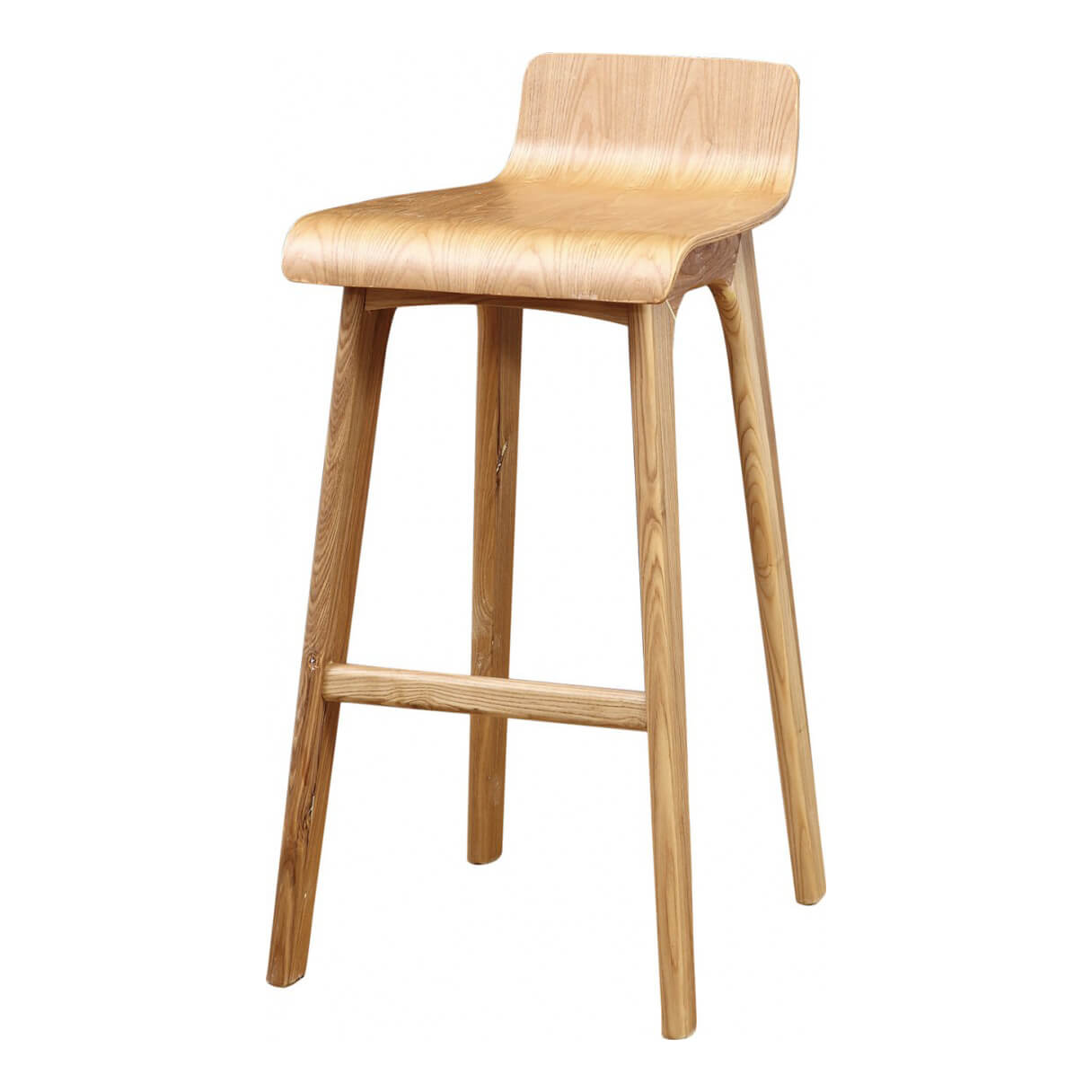 Bar Stool(FOH-BCA71)