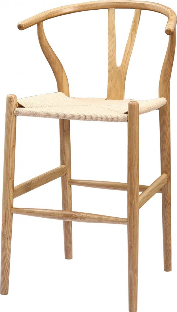 Bar Stool(FOH-BCA75)