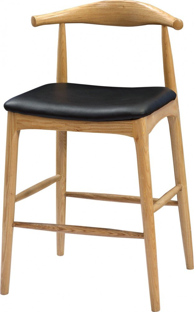 Bar Stool(FOH-BCA76)