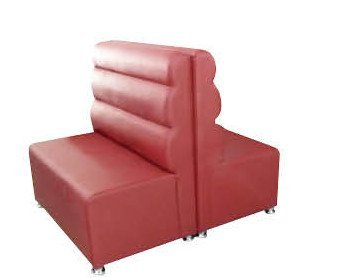 Booth Sofa Seating(FOH-CBCK31)