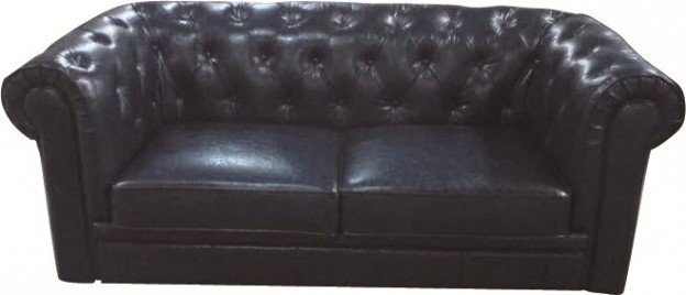 Booth Sofa Seating(FOH-CBCK68)