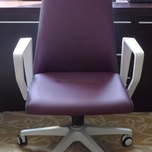 FOH-SD02-slim-design-modern-office-chair