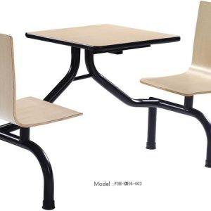 FOH-XM06-003