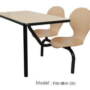 FOH-XM06-280