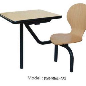 FOH-XM06-282