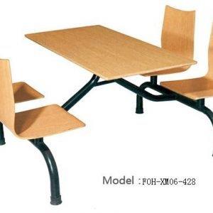 FOH-XM06-428