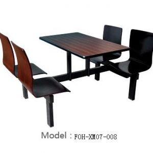 FOH-XM07-008