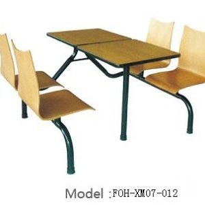 FOH-XM07-012