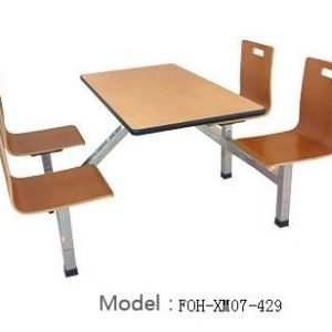 FOH-XM07-429