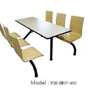 FOH-XM07-460