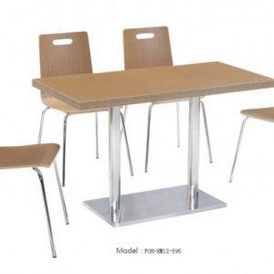 FOH-XM12-595-624x397