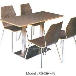 FOH-XM16-451