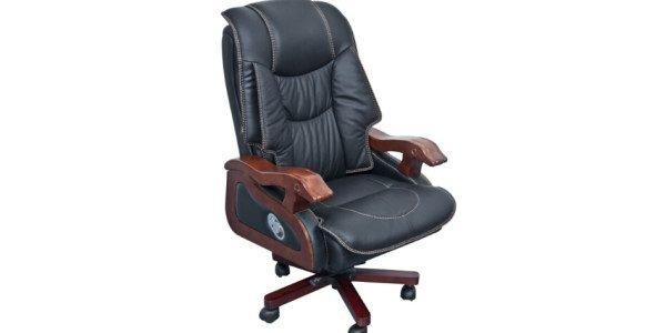 chair-11531