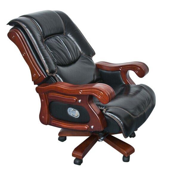 chair-1238