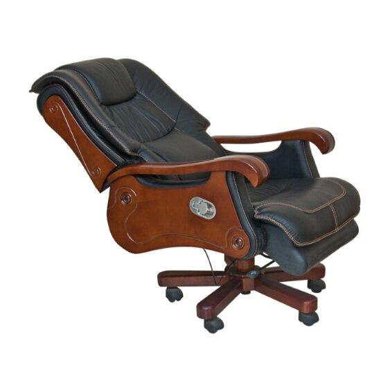 chair-126