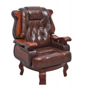 chair-1318