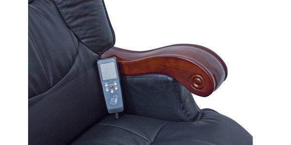 chair-1319A2