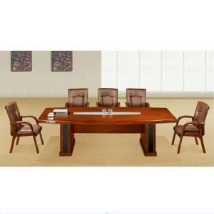 Meeting table-28291