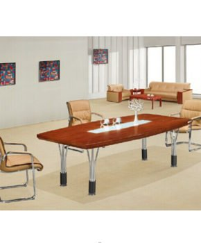 CLASSIC CONFERENCE TABLE(FOHH-3612)