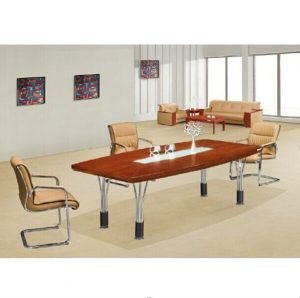 meeting desk -36121