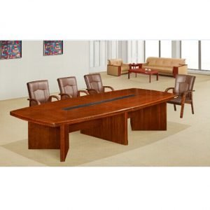 meeting desk - 40101