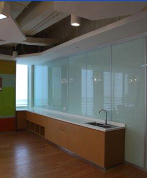 Reception Counter(41)