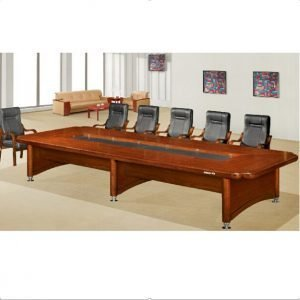 conference table-4856