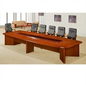 conference table-48581