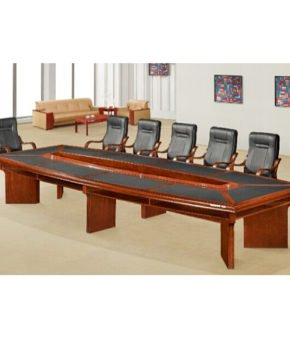 CLASSIC CONFERENCE TABLE(FOHH-6001)