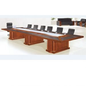 conference table-60171