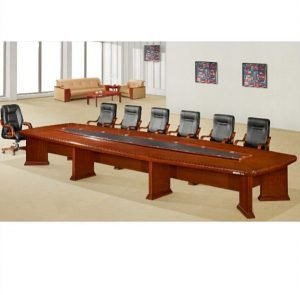 conference table-60321