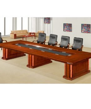 CLASSIC CONFERENCE TABLE(FOHH-6033)