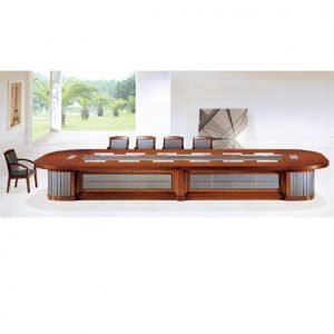 conference table-80021