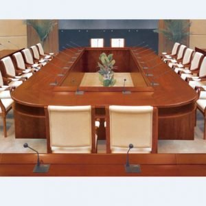 conference table- 8013