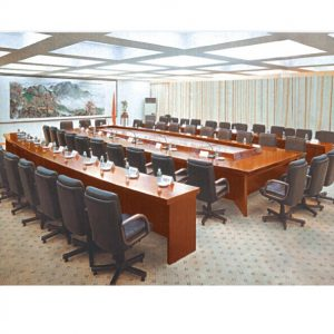conference table-80151