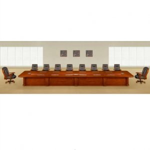 conference table- 80281