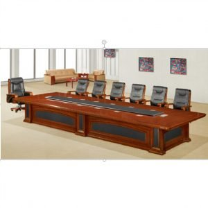 conference table-80521