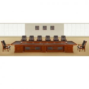 conference table-80861