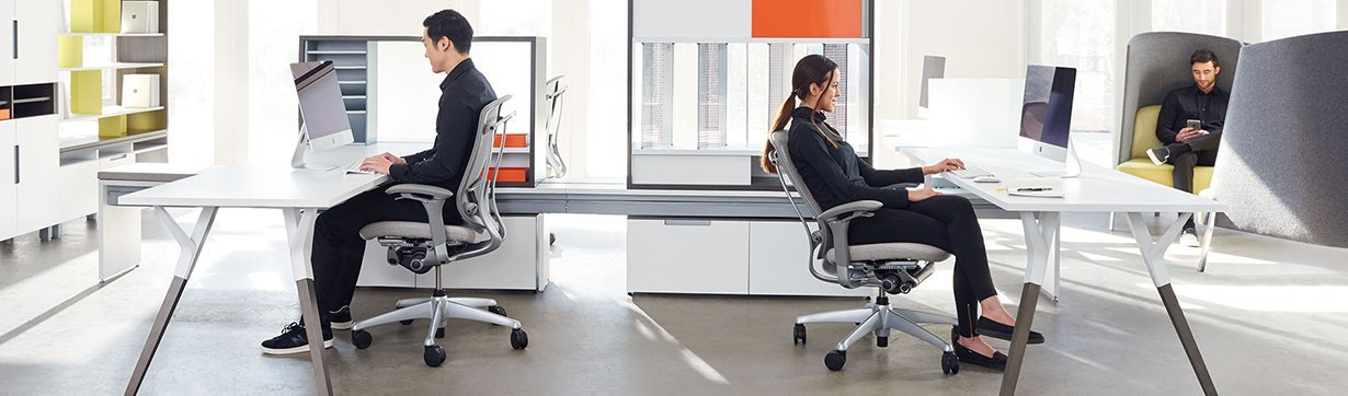 Office Furniture Suppliers USA