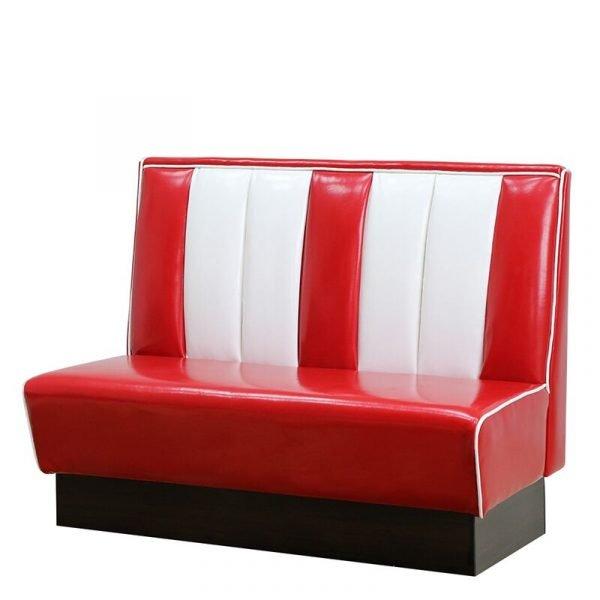 Booth Sofa Seating